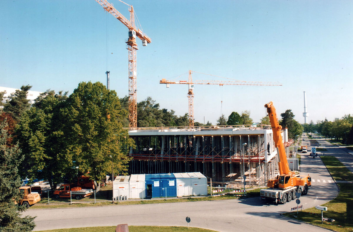 Casino Karlsruhe 24h